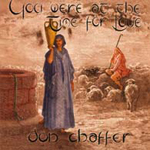 You Were At The Time For Love by Don Chaffer