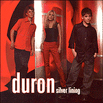 Silver Lining by Duron