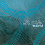 The Surface by Dutton