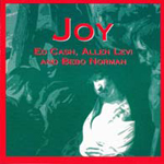 Joy (With Bebo Norman & Allen Levi)  by Ed Cash