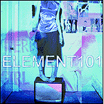 Stereo Girl by Element 101