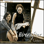 Listen by Everafter