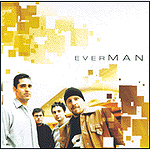 Everman by Everman