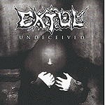 Undeceived by Extol