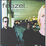 Life Moves On by Feezel