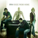 Voices From Home by FFH