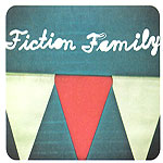 Fiction Family by Fiction Family