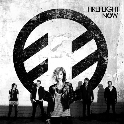Now by Fireflight