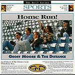 Home Run by Geoff Moore And The Distance