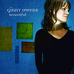 Beautiful by Ginny Owens