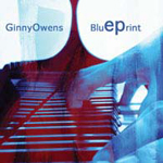 Blueprint by Ginny Owens
