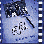 Part Of The Proof by Go Fish
