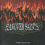 Truth Rings Out by Hanover Saints