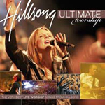 Ultimate Worship by Hillsong Australia