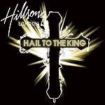 Hail To The King by Hillsong London