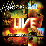 Mighty To Save by Hillsong Australia