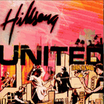 United: Look To You by Hillsong United