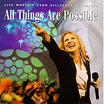 All Things Are Possible by Hillsong Australia