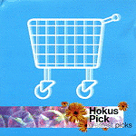 Greatest Picks by Hokus Pick