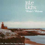 Winters Welcome by Isle Of Light