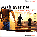 Wash Over Me by Jami Smith