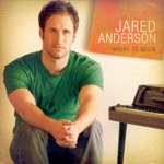 Where To Begin by Jared Anderson