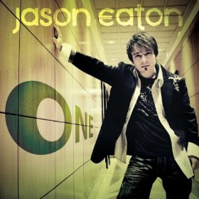 One by Jason Eaton