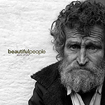 Beautiful People by Jason Upton