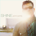 Shine by Jeff Capps