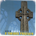 O Tongues Proclaim by Jeff Capps
