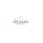 Tune My Heart by Jeff Capps
