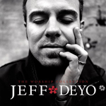 The Worship Collection by Jeff Deyo