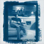 Alive Inside  by Jeremy Casella