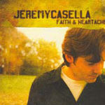 Faith & Heartache by Jeremy Casella