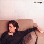 Jill Phillips   by Jill Phillips