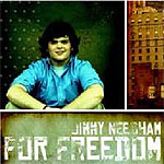 For Freedom by Jimmy Needham