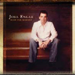 Made For Worship by Joel Engle