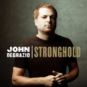 Stronghold by John DeGrazio