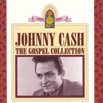 The Gospel Collection  by Johnny Cash