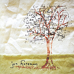 Limbs And Branches by Jon Foreman