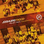 Project Youth: Ecclesiastes by Joshua's Troop