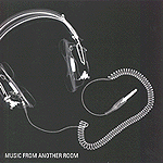 Music From Another Room by Juliana Theory