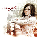 Bethlehem by Kari Jobe