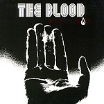 The Blood by Kevin Max