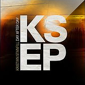 KS (Day After Day) EP by Kristian Stanfill