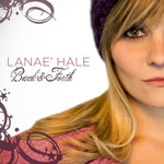 Back & Forth by Lanae' Hale