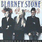 Blarney Stone by Larry Norman