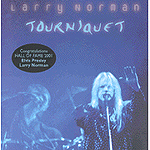 Tourniquet by Larry Norman