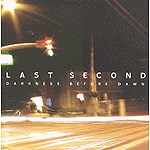 Darkness Before Dawn by Last Second