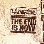 The End Is Now by LA Symphony
